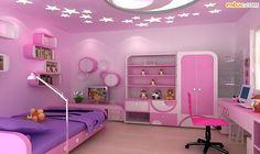 Soloha chuyên thiết kế và thi công nội thất phòng ngủ đẹp, giá rẻ, bảo hành nhiều năm. HOTLINE: 090.365.3333