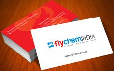 Flychem India | Brand Identity Design Bangalore, Brand Building India, Brand Naming, Brand Creation Bangalore, India, Creative Brandings - 9900907023