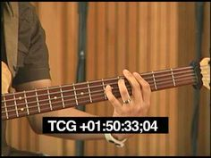 Learn Bass Guitar Techniques, Neo-Soul, Hip-Hop, Gospel Funk, Soloing, Chording: Coming Soon - http://music.ignitearts.org/hip-hop-rap-music-videos/learn-bass-guitar-techniques-neo-soul-hip-hop-gospel-funk-soloing-chording-coming-soon/