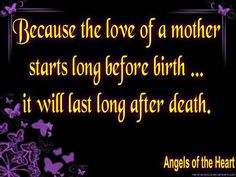 It will always be that way Missing My Son, I Love My Son, Love You, I Miss My Mom, Mom And Dad, Mom In Heaven Quotes, Shattered Heart, Grieving Mother, Grieving Quotes
