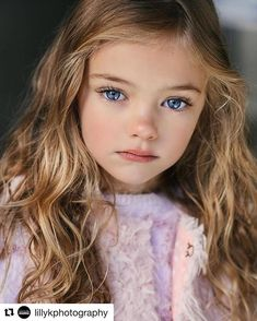 Great Tips For People Who Want Perfect Skin Pretty Kids, Beautiful Little Girls, Cute Little Baby, Pretty Baby, Cute Baby Girl, Beautiful Children, Beautiful Eyes, Beautiful Babies, Cute Kids