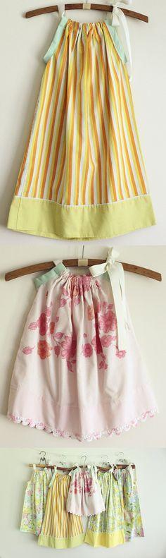 http://racheldenbow.blogspot.com/2011/05/sharing-love-one-dress-at-time.html