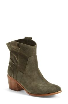 Vince Camuto 'Maves' Bootie