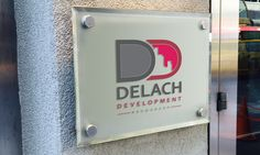 Delach Development Resources is a Los Angeles-based development company owned by former City of Covina Mayor, Peggy Delach, and her husband Francis. The Delachs are experienced in investment and development of office and industrial properties, and have contracted with 789 to brand their company. We have provided them with marketing materials, such as logo and