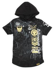 Boys Shirts, Cool T Shirts, Polo Vest, Custom Made T Shirts, Graphic Tees, Graphic Sweatshirt, Work Inspiration, Hoodies, Sweatshirts