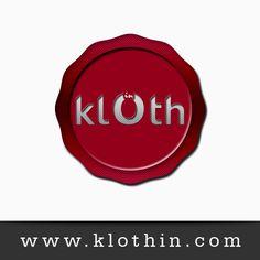 Web Site Development, Sarees, Online Shopping, Company Logo, Indian, Graphic Design, Logos, Net Shopping, Logo