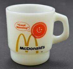 1 Pc Ceramic Mug Fresh Style Cartoon Cat Pattern Cute Coffee Milk Cup
