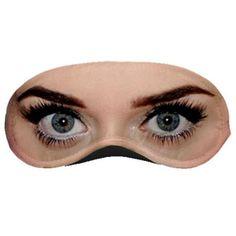 New Celebrity Katy Perry Beautiful Eye Printed Sleeping Mask / Eye Mask Rare! Vacation Style, Vacation Outfits, Vacation Fashion, Maldives Vacation, Maldives Resort, Sleep Mask, Tom Cruise, Katy Perry, Beautiful Eyes