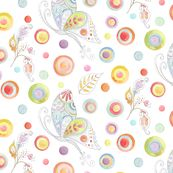 Confetti Dance by kayajoy, click to purchase fabric