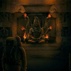 Rudra Shiva, Mahakal Shiva, Shiva Statue, Shiva Art, Krishna Art, Wicca, Shri Hanuman, Durga, Lord Shiva Hd Images