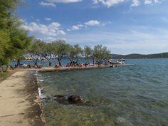 Hrvatska,Dalmacija 2013