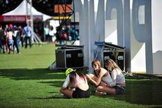 festival stereo picnic