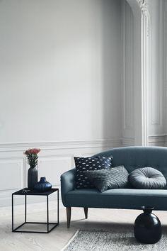 Interior and Ideas that will inspiring you ! #modernfurniture #moderndesign #luxurydesign #luxuryfurniture #furniture #diningroom #inovation #design #decor #decoration #inspirationideas #luxurylifestyle
