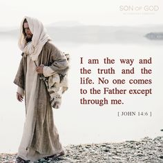 Our Messiah, our Lord Jesus Christ the Son of God !!