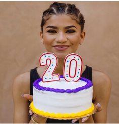 Zendaya Coleman News Zendaya Swag, Zendaya Hair, Zendaya Style, Zendaya Maree Stoermer Coleman, Local Girls, Mattel Barbie, Celebs, Celebrities, People