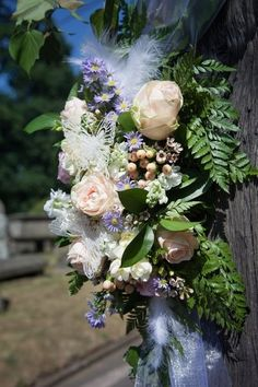 Unique flower arrangements for every occasion. We offer same day delivery in Market Drayton and Shropshire area. Unique Flower Arrangements, Unique Flowers, Wedding Flowers, Floral Wreath, Wreaths, Home Decor, Flower Crowns, Door Wreaths, Room Decor