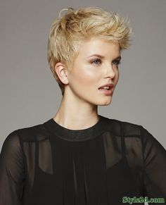 short hairstyles pixie cuts best img937267d9590e4a551