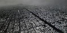 Balthasar Burkhard, Mexico, 1999, Centre national des arts plastiques, FNAC 02-243, © Balthasar Burkhard / CNAP.
