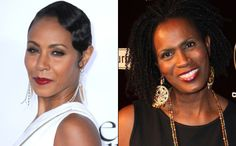 Fresh Prince actress Janet Hubert criticizes Jada Pinkett Smith...