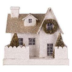 9d7c8c18c666241cf2c767e23b06b7c7--cardboard-houses-paper-houses.jpg (450×450)