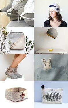 February by Chiara Cantamessa on Etsy--Pinned with TreasuryPin.com
