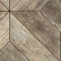 16 Meilleures Images Du Tableau Textures Sweet Home 3d En 2017 Texture