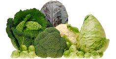 Broccoli & Cruciferous Vegetables | American Institute for Cancer Research (AICR)