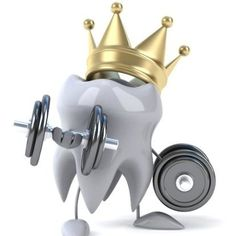 Dentaltown - Did you know enamel is the hardest substance in the human body?