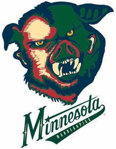 Wild Hockey, Minnesota Wild, Vikings, Twins, Comic Books, Comics, Movie Posters, The Vikings, Film Poster
