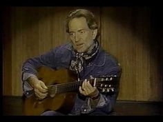 Willie Nelson - You'll Always Have Someone - YouTube