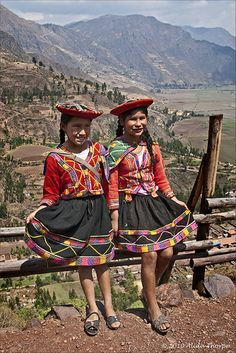 Peru on Pinterest   Llamas, South America and Alpacas