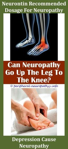 Autonomicneuropathy Cure For Diabetic Neuropathy Diabetic Neuropathy On Feet Diabetes Mellitus Type 2 Peripheral Neuropathy Icd 9 Peripheral Neuropathy And Adhd,neuropathycauses amyloid neuropathy diagnosis and testing ulnar nerve neuropathy orthobullets