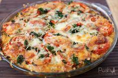 eggplant-tomato-onion-pie-00