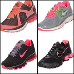 I want all of these. Must choose one!