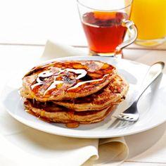 Cranberry Raisinets Oatmeal Bars | Food | Pinterest | Oatmeal Bars ...