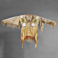 Native American Shirts, Native American Beadwork, American Indians, Red Pigment, Bead Loom Bracelets, Shirt Sale, Beaded Choker, Beading Tutorials, First Nations