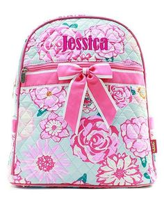 205 Best Faith s Bedroom images   Baby bags, Child, Duffel bag 81ef596f0a