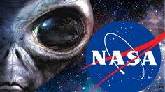 NASA Tarih Verdi! Büyük Buluş Açıklanıyor