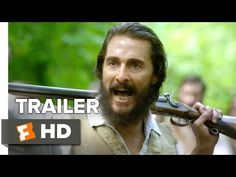 Free State of Jones Release Date June 24, 2016   Trailer   Cast   Wiki   Story   Poster & First Look   Movies.UpcomingDate.com