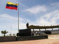 OEA adota texto conciliador sobre Venezuela - http://po.st/OyYrgG  #Política - #Carta-Democrática, #Crise, #Tratado, #Venezuela
