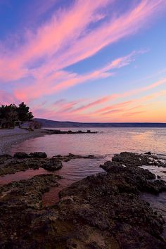 Basking in the warm glow of the orange skies is one hell of a way to enjoy the end of a great day sightseeing while on vacation in Croatia. To prove it, here are photos of the best sunsets in Croatia, all of which will spark your wanderlust for this magical place. Photo credit Marko Katic Photography