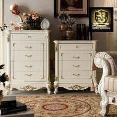 Selamat datang di furniture bams_furniture..... Info pemesanan bisa lgsg lewat contact saya:  #Furniture #pondokindah #surabaya #bandung #jakarta #riau Contact persons: Wa:082220080303  Line:bams-furniture  BBM:5712B166 by ud.bambang_sucahyono