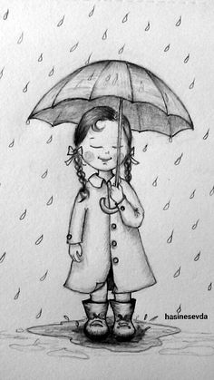 Happiness. ....rain love. .......