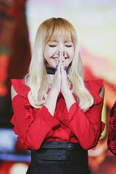lisa, blackpink, and kpop image Kim Jennie, Jenny Kim, Super Junior, South Korean Girls, Korean Girl Groups, K Pop, Rapper, Lisa Black Pink, Kim Jisoo
