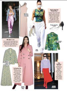 Bella Hadid, Tom Ford, Pumps, Outfits, Dresses, Fashion, Vestidos, Moda, Suits