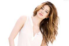 Actress-Noureen-DeWulf-Wallpaper.jpg (2880×1920)