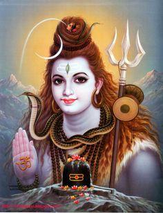 bholenath shiva hd wallpaper * bholenath shiva & bholenath shiva quotes & bholenath shiva hd wallpaper & bholenath shiva art & bholenath shiva quotes in hindi & bholenath shiva images photos & bholenath shiva tattoo & bholenath shiva videos Shiva Parvati Images, Mahakal Shiva, Shiva Statue, Shiva Art, Krishna Art, Hindu Art, Lord Shiva Hd Wallpaper, Lord Vishnu Wallpapers, Ganesh Wallpaper