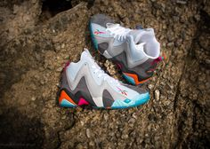 6d64f182b29e reebok kamikaze ii packer shoes remember the alamo 3 900x642 Packer Shoes x Reebok  Kamikaze II