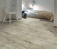 Linoleum autoadeziv Hardwood Floors, Flooring, Antique Lighting, Light Oak, Antiques, Furniture, Home Decor, Wood Floor Tiles, Antiquities
