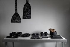 Binnenkijker Joanna Laajisto : 137 best retail and restaurant design images dinner room
